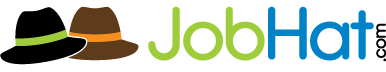JobHat.com About Us